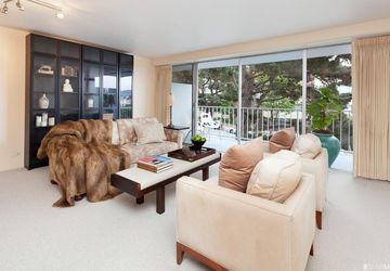 66 Cleary Court # 307 San Francisco, CA 94109