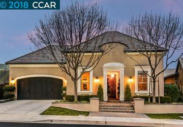 1722 Latour Ave. Brentwood, CA 94513-4333