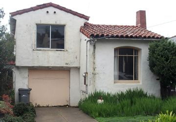 1110 Ordway St Albany, CA 94706