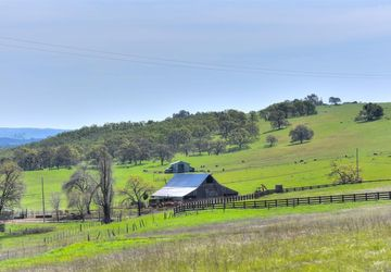 6100 Lasswell Lane El Dorado Hills, CA 95682