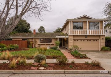 1726 Wright Avenue Sunnyvale, CA 94087