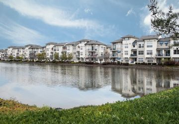 , # 638 Redwood Shores, CA 94065