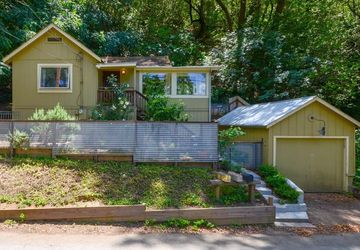 2217 North Fitch Mountain Road Healdsburg, CA 95448