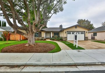 137 Cypress Avenue Santa Clara, CA 95050