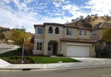 20660 Golf Canyon Court Patterson, CA 95363