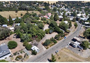 140 Hanford Street Sutter Creek, CA 95685