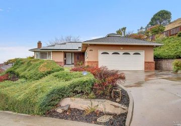 1482 Daily Drive San Leandro, CA 94577
