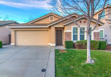 1594 Grey Bunny Drive Roseville, CA 95747