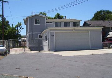 1928 Taylor Rd Bethel Island, CA 94511
