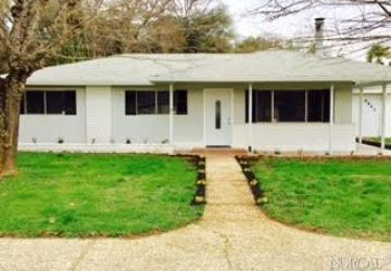 6943 Meadowbrook Drive Clearlake, CA 95422