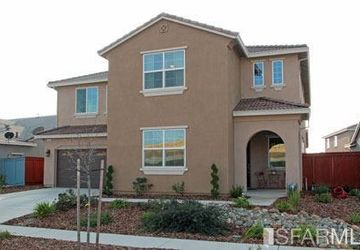 1593 Veneto Way Lincoln, CA 95648