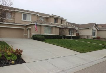 5057 Carbondale Way Antioch, CA 94531