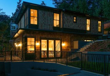 115 Cornelia Avenue Mill Valley, CA 94941