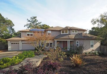 7630 Meadow Court Sebastopol, CA 95472