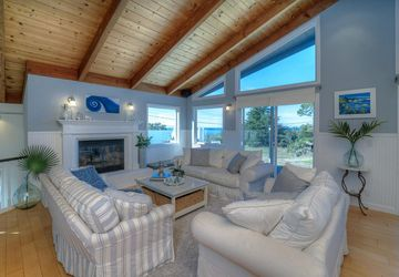 850 Lincoln Street Moss Beach, CA 94038