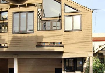 328 Riverview Avenue Capitola, CA 95010