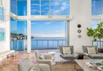 2070 Paradise Drive Tiburon, CA 94920