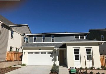 4519 Spring Mountain Way Dublin, CA 94568