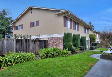 300 Stony Point Road Santa Rosa, CA 95401