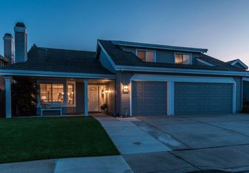 179 Thatcher Lane FOSTER CITY, CA 94404
