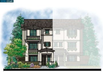 7131 Brentwood Boulevard Brentwood, CA 94513