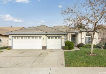 1264 Humbug Creek Court Folsom, CA 95630