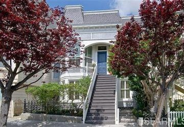 370-370A 27th Street San Francisco, CA 94131