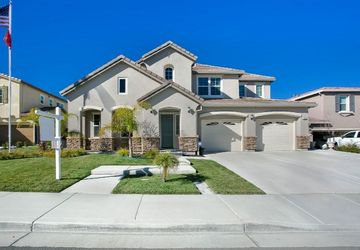 4498 Half Dome St Antioch, CA 94531