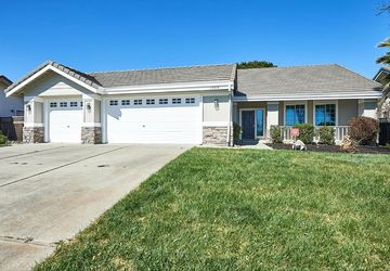 1344 Lawler Ranch Parkway Suisun City, CA 94585