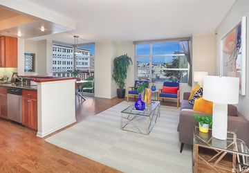 1800 Washington Street # 513 San Francisco, CA 94109