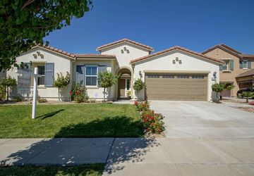 1009 Westchester Court Fairfield, CA 94533
