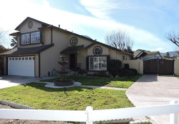 409 Windsor Street King City, CA 93930