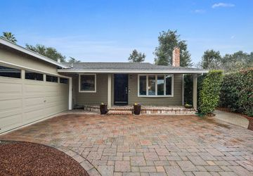 Campbell, CA 95008