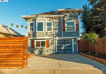 2618 Adeline Street OAKLAND, CA 94607
