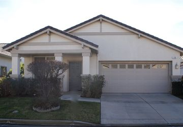 1110 Jonagold Way Brentwood, CA 94513