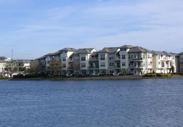 , # 404 Redwood Shores, CA 94065