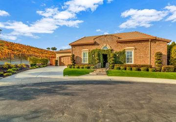 1855 Viognier Ct Brentwood, CA 94513