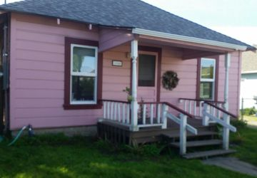404 Rose Avenue Aromas, CA 95004