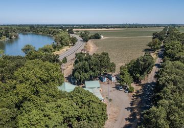 20088 Old River Road West Sacramento, CA 95691