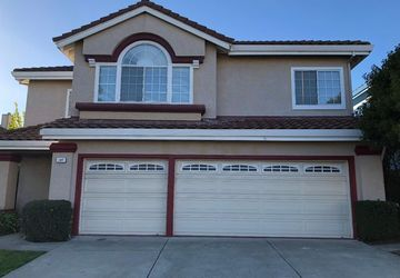 107 Aldenglen Drive South San Francisco, CA 94080