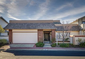 784 Coronado Lane Foster City, CA 94404