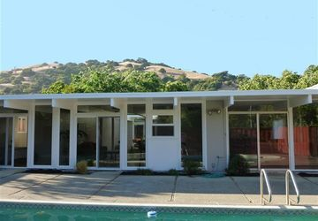 821 Flaxberry Lane San Rafael, CA 94903