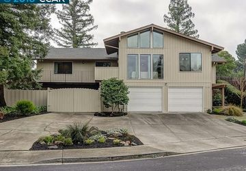 119 Starlyn Drive Pleasant Hill, CA 94523