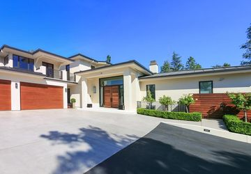 3120 Alexis Drive Palo Alto, CA 94304
