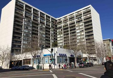 801 Franklin St # 721 OAKLAND, CA 94607
