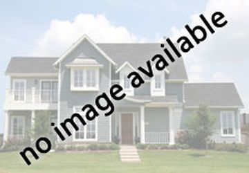 16112 Greenwood Road Monte Sereno, CA 95030