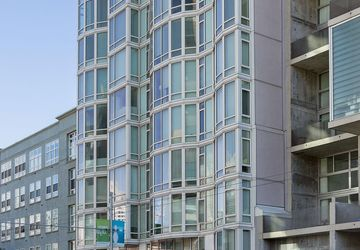 829 Folsom Street # 618 San Francisco, CA 94107