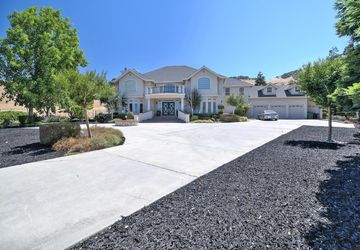 Gilroy, CA 95020