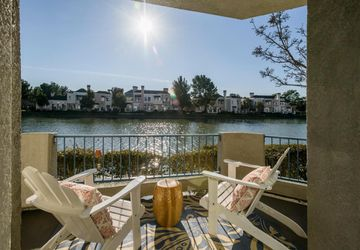 , # 706 Redwood Shores, CA 94065