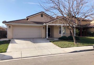 1144 Tern Way Patterson, CA 95363